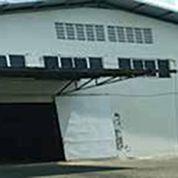 Gudang Murah Di Candirejo Klepu Pring Apus Semarang (23364283) di Kota Semarang