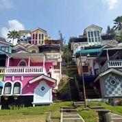 Villa Tipe Condo Di Kota Bunga, Cipanas (23366515) di Kab. Cianjur