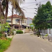 Rumah Bagus Minimalis Bekasi (23366655) di Kota Bekasi