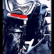Kawasaki Ninja Z-250 Naked