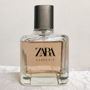 Parfum Zara Gardenia Ori