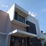 Rumah Mewah ELIT Pusat Kota Purwokerto (23370535) di Kab. Banyumas