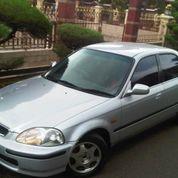 Honda Civic Ferio 1.6 Tahun 1998