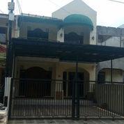 Rumah Di Limo,2lt,Siap Huni,Dlm Permhn Yg Nyaman Dekat Area Cinere (23373667) di Kota Depok