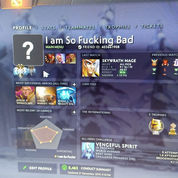 Sell Id Dota 2 Ancient