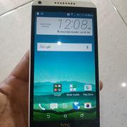HTC Desire 816 4g (23373879) di Kota Yogyakarta