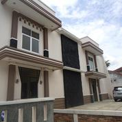 Rumah Kost Dekat Kampus IPB Dan Tol Di Dramaga Bogor (23374115) di Kota Bogor