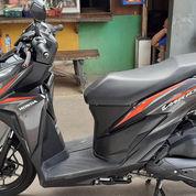 Honda Mew Vario 125 2019 Pajak Hidup Kondisi Gress (23374991) di Kota Tangerang Selatan
