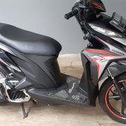Honda Vario 125 Tipe Iss Pajak Hidup Surat Lengkap (23375395) di Kota Tangerang Selatan