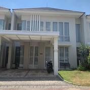 Cas#036 Rumah Murah Strategis Grand Pakuwon Ciamik Siap Huni