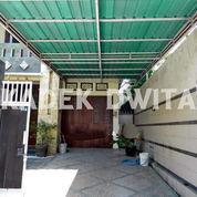 Rumah Lantai 2 Kembang Kepah Gatsu Timur Denpasar (23376223) di Kota Denpasar
