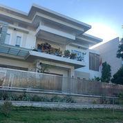 Cas#038 Rumah Mewah Strategis Di GRAHA FAMILY Surabaya