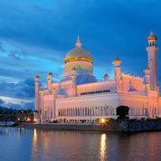 Tour Brunei Darussalam 4 Hari 3 Malam Murah (23378195) di Kota Bekasi