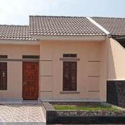 Rumah Minimalis Bersubsidi KPR BTN 2020 Bebas Banjir Di Balaraja Tangerang