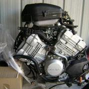 Honda Cbr 500cc 2slinder