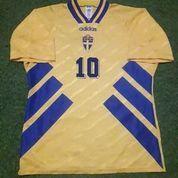 Swedia Home 1994 (World Cup 94')