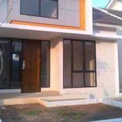 Rumah Minimalis Graha Raya Bintaro Gading Serpong (23383771) di Kab. Tangerang