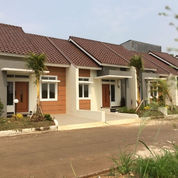 Rumah Murah Meriah 5 Juta All In Di Sawangan Depok (23388983) di Kota Depok