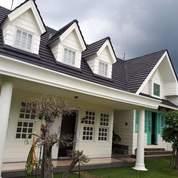 Villa Mewah Dekat Baturaden Purwokerto (23389907) di Kab. Banyumas