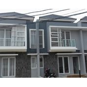 Rumah Murah Bekasi Cibubur Kranggan Modern Minimalis Strategis (23390659) di Kota Bandung