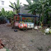 TANAH DI DAERAH SUTAMI - BANDUNG UTARA (23391139) di Kota Bandung
