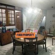 Rumah Bagus Siap Huni Sudut Cawang Timur Jakarta Timur (23391955) di Kota Jakarta Timur