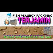 PLASTIK SEGALA UKURAN UNTUK PACKING & KARTON BOX (23391995) di Muncar