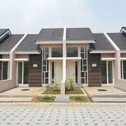 Rumah Baru Siap Huni Di Gresik Puri Safira (23392231) di Kab. Gresik
