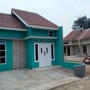Rumah Cluster Kualitas Premium Harga Minimum Pasilitas Maksimum