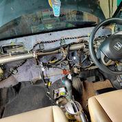 AC MOBIL Perawatan Berkala Cuci AC Mobil & Service (23393431) di Kota Bandar Lampung