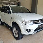 Pajero Sport 2014 Dakar 4x2 Istimewa (23394587) di Kota Semarang