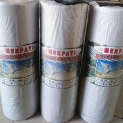 Mulsa Hitam Perak Merk Merpati New Product (23395079) di Kab. Sidoarjo