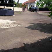 Tanah Lahan Murah Strategis 400m2 - Cisauk, Tangerang