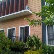 Rumah Minimalis Lantai 2 Murah Mewah Indah Taman Carribean Citra Raya (23399491) di Kab. Tangerang