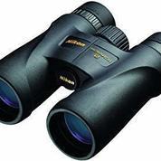 Nikon Monarch 5 10x42 Binocullar