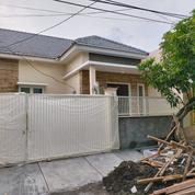 Rumah NEW GRESS MINIMALIS @ PANDUGO JALAN UTAMA
