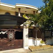 Rumah Mewah Siap Huni Lebak Indah Regency Harga BISA NEGO (23403307) di Kota Surabaya