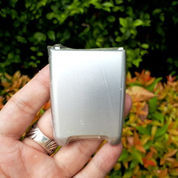 Baterai Hape Panasonic GD88 Jadul New Good Quality Barang Langka
