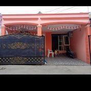 Rumah Di Cikupa Graha Indira Citra Raya TURUN HARGA!! (23404159) di Cikupa