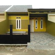 Rumah Minimalis Subsidi Kpr Tangerang Siap Huni