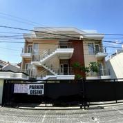 Rumah Kos Aktif Dukuh Kupang Surabaya
