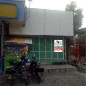 Kios Taman Palem Lestari (Ukuran 6x20 M) (23407935) di Kota Jakarta Barat