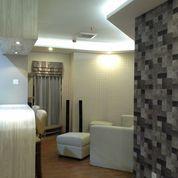 Apartment Tamansari Semanggi Setiabudi Jakarta Selatan Tipe 2br SHM Furnished (23408047) di Kota Jakarta Selatan