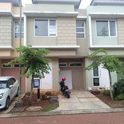 Harga PPJB 870 Jt Rumah Virginia Village Gading Serpong Tangerang (23408371) di Kota Tangerang