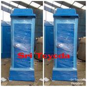 Toilet Portable Type B (23409271) di Kab. Tangerang