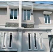 Rumah MUrah Bekasi Jatibening Bebas Banjir Minimalis Strategis (23409295) di Kab. Bekasi