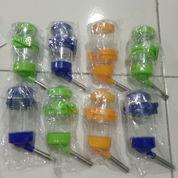 Dot Tempat Minum Botol Minum Hamster Sugar Glider (23409787) di Kota Medan