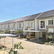 Clariti Residence Makasar Hunian Di Pusat Kota Ready Stock New