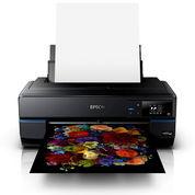 Printer Sewa Izamprint Kota Surabaya (23411983) di Kota Surabaya