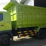 Sparepart Hino Ready (23412119) di Kota Surabaya